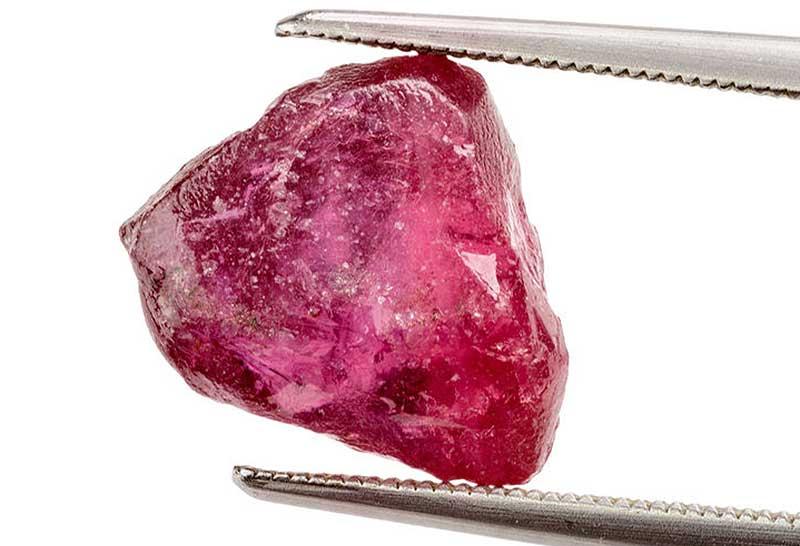 Rubies – Sapphires – The Corundum Conundrum