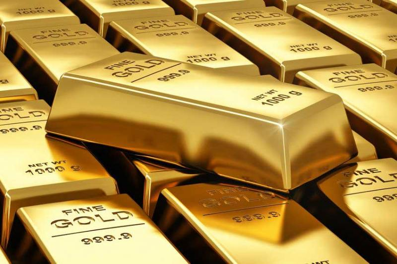 Karat – The Measurement of Gold Purity