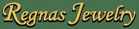The Regnas Collection Logo