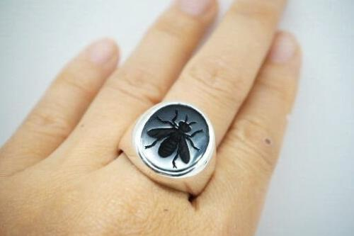 Bee ring - RFBOSS1X285