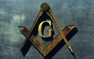 History of the Masonic Ring