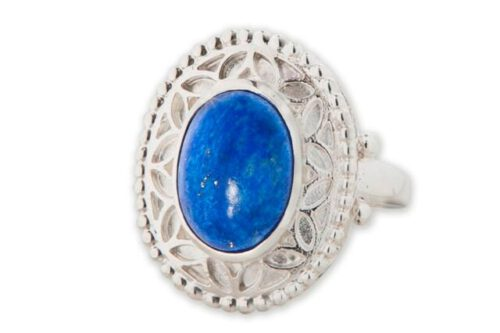 A FANTASIA PARTY TIME REGNAS RING.